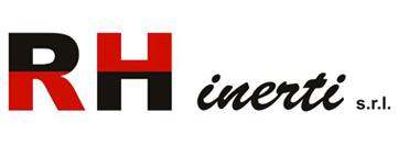 RH-inerti