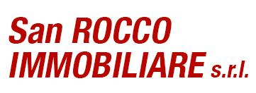 San-Rocco-Immobiliare-srl